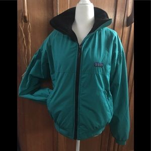 Patagonia Original ladies jacket Md